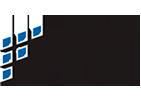 logo-forsa-servicio-1