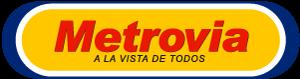 logo-metrovia-300