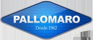 logo-pallomaro