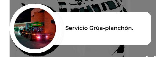 servicio-3