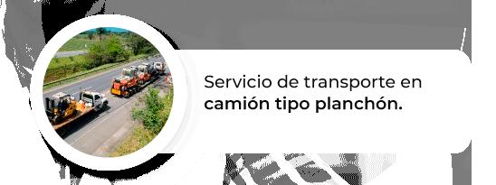servicio-4