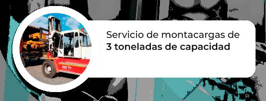 servicio1