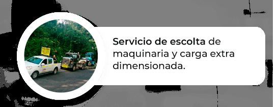 servivicio5