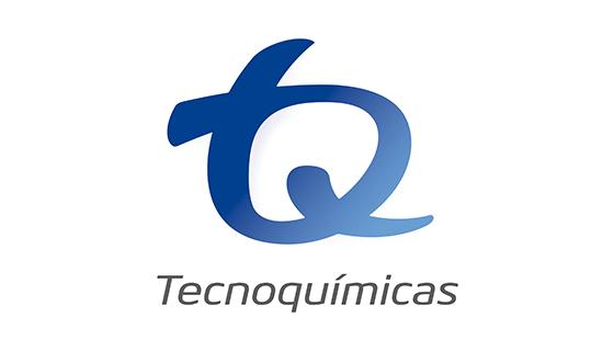 tecnoquimicas2